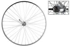 WM Wheel  Rear 27x1-1/4 630x19 Stl Cp 36 Kt Cb 110mm 14gucp W/trim Kit