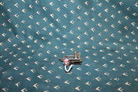 SIMAC STIRELLA 3020P ABUND 228 250V 10A 240V 12A TERMOSTATO FERRO DA STIRO