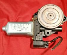 FORD  OEM WINDOW MOTOR 1996-05 SABLE 96-07 TAURUS DENSO 5423394 984682 AY262100