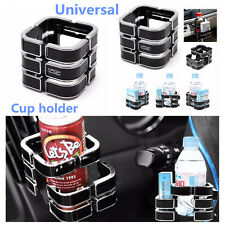 1Pc Air Outlet Magic Cube Drink Cup Holder Car Phone Holder Multifunction Holder