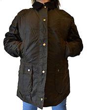 Women's Barbour Catherine Wax Jacket, Outdoor Women's Wear