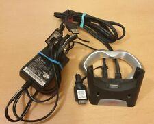 Lade Docking Station Compaq iPAQ für Series H3800/H3900