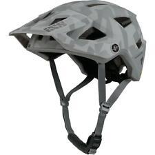 IXS Trigger AM Mips grey camo Fahrradhelm Radhelm MTB Helm Enduro Helm