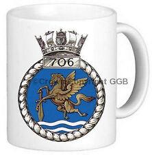 706 NAVAL AIR SQUADRON COFFEE MUG