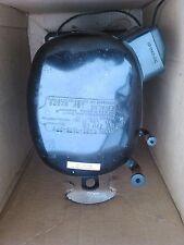 Copeland 1PH A/C Compressor CRB1-0175-PFV-770