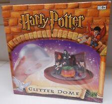 Joustra/Humbrol-Harry Potter Brillo Dome-Nuevo Y Sellado.