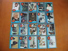 1977 Topps Star Wars Series 1 Trading Cards 13