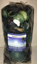 Potpourri Scented In A Bag-By luminessence-4 OZ-Ocean Breeze-SHIPS N 24 HRS