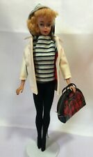 Vintage Barbie #975 Winter Holiday Outfit Only, (No Doll)