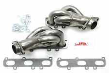 """NEW JBA CARB LEGAL 1618S  Shorty Headers for 2011-2017 3.7L Mustang"