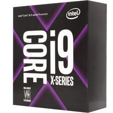 Intel Core I9-7920x 2.9 GHz 16.5mb Socket 2066