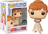 Disney Frozen 2: Anna Formal Funko Pop Vinyl New in Box