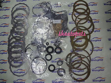 60-41SN transmission rebuild kit for EXCELLE CASSIA ZAFIRA ASTRA ASTRA LAPIN