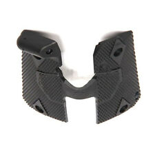 Airsoft Tactical Red Dot Laser Sight Laser Plastic Grips for GBB 1911 JG-025 New