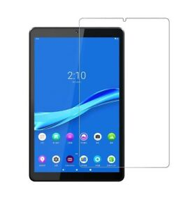 For Lenovo Tab M10 Plus Tempered Glass Screen Protector  (TB-X606F)
