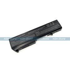 Battery for Dell Vostro 1310 1320 1510 1511 1520 2510 312-0724 T116C T114C U661H