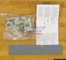 Square D PKOGTA4 Service Equipment Ground Lug Kits, NEW!