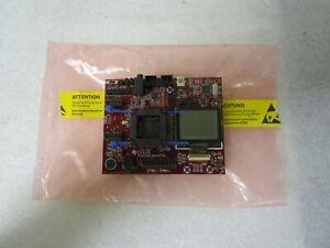 Texas Instruments MSP-EXP430F5438 Board MSP-EXP430F - New!