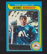 1979 Topps MARC TARDIF #108 (Buy 5 $3.00 Cards Pick 2 Free)