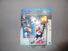 New Starting Lineup 2000-2001 Saku Koivu: Montreal Canadiens 1998 All-Star Game*