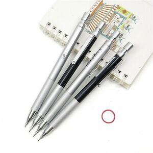 1 Pencil Portaminas High Quality Mechanical & Professional Pencil