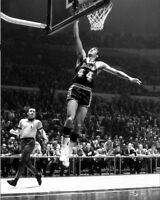 LA Los Angeles Lakers JERRY WEST Glossy 8x10 Photo NBA Basketball Print Poster