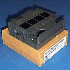 Siemens 6ES73317KF020AB0 Analog Input Module