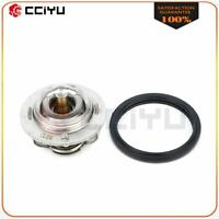 4 PC Hub Centric Rings67mm to 54.06mm fits Lexus Mazda Toyota