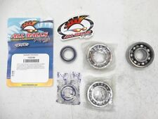 All Balls Racing Can-Am Outlander Traxter Differential Bearing  Kit 132336