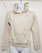 839f3bffe The North Face Beige Sweats & Hoodies for Women for sale   eBay
