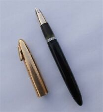 SHEAFFER, FOUNTAIN PEN