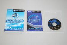Wave Race Blue Storm Japan Nintendo Gamecube game