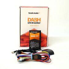 Track Mate Dash T7 Gps Tracker