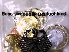 2002 F GERMAN Bank Packet 10,23 EUROS BU