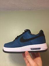 Men's Nike Air Force 1 Elite TXT Size 7 (725144 400) No Box