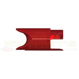 TenPoint Alpha Nock 6 PK - RED- HEA-352.6R