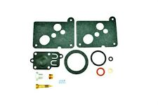 CARBURETOR OVERHAUL KIT FOR B&S REPL 494625 MODELS 100900 130900 131900 132900