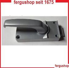 Türfeder MF274S MF274S 284S MF294S MF377 MF387 MF397 397T MF1007 /<MF699 Massey