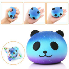 Panda Ball Squishy Healing Squeeze Adult Kid Toy Gift Stress Reliever.