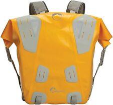 Lowepro DryZone Backpack 40L - Yellow