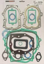 NEW TECUMSEH 8 & 10 HP COMPLETE GASKET SET 33279L US SELLER Fits HM100 33279