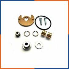 Turbo Kits réparation pour HYUNDAI | 54399880107, 543597000019