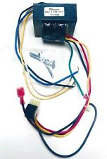 Pentair Compool XFM20 Transformer for LX220 P&S Control System