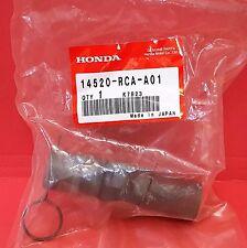 NEW OEM HONDA 14520-RCA-A01 TENSIONER TIMING BELT AUTO