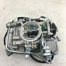 carburettor Carburetor For Toyota 5AF 4AF Corolla 1.6L 2 Barrel 1989 2110016540