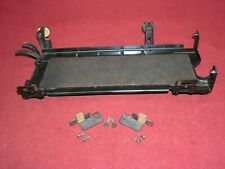 "Singer 301 Sewing Machine Parts Original ""CRADLE with Brackets"" Complete"