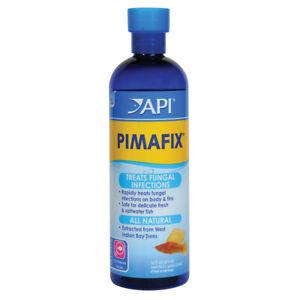 RA Pimafix - 16 fl oz