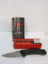 Kershaw 1776T, Link Knife w/ Tanto Blade - Speed Safe