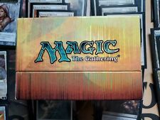 """MTG Magic The Gathering Modern Event Deck """"MARCH OF THE MULTITUDES"""" Open Mint"""