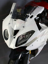 CARENA STRADALE COMPLETA BMW S 1000 RR BMWS1000RR CARENATURA CARENE 2012 012